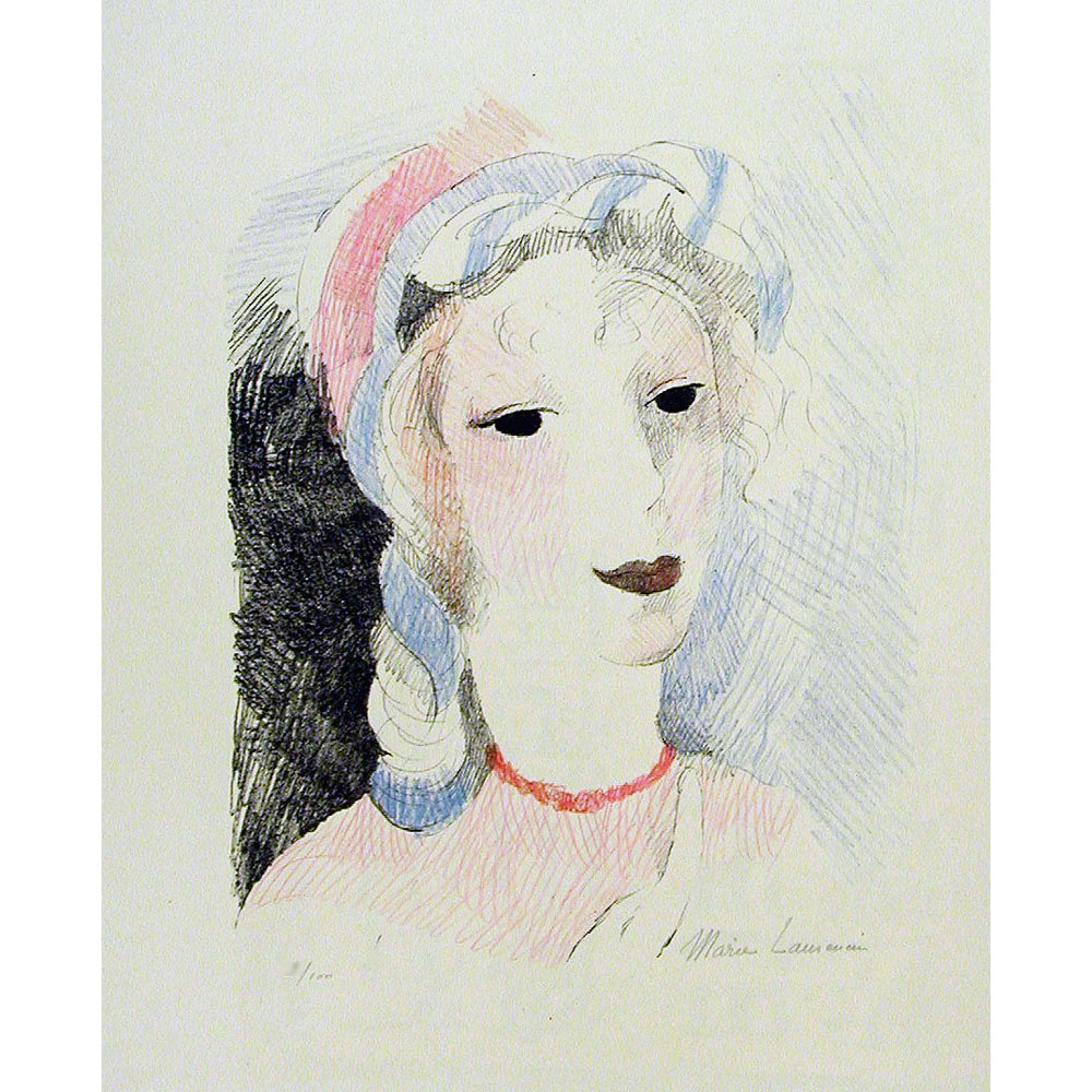 ロングヴィル公爵夫人